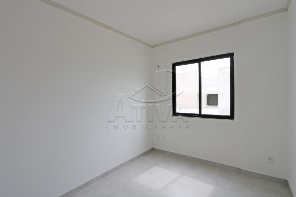 Comprar Casa / Sobrado em Toledo apenas R$ 210.000,00 - Foto 12