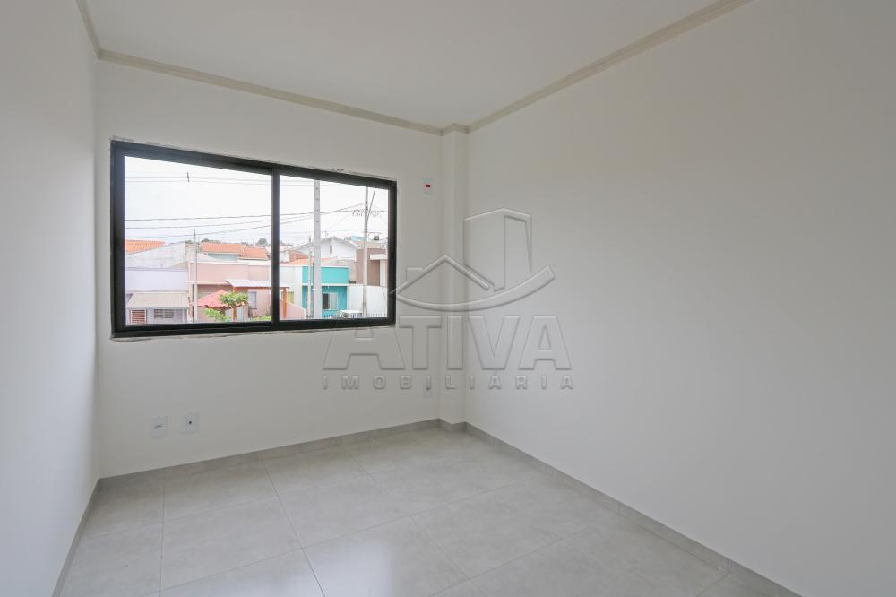 Comprar Casa / Sobrado em Toledo apenas R$ 210.000,00 - Foto 14