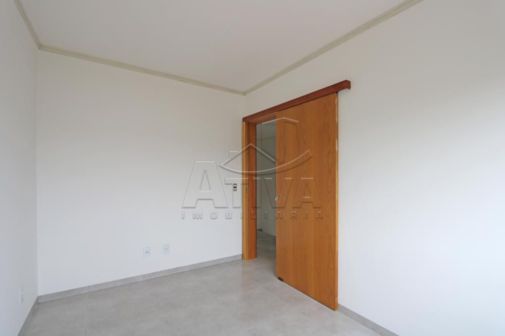 Comprar Casa / Sobrado em Toledo apenas R$ 210.000,00 - Foto 13