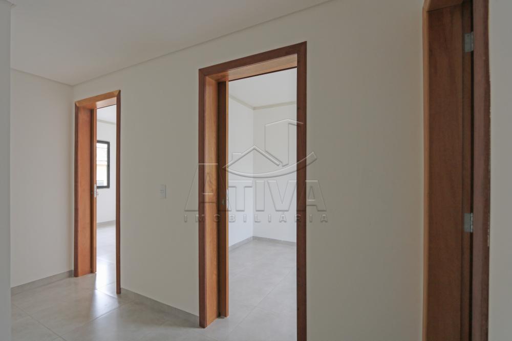 Comprar Casa / Sobrado em Toledo apenas R$ 210.000,00 - Foto 10
