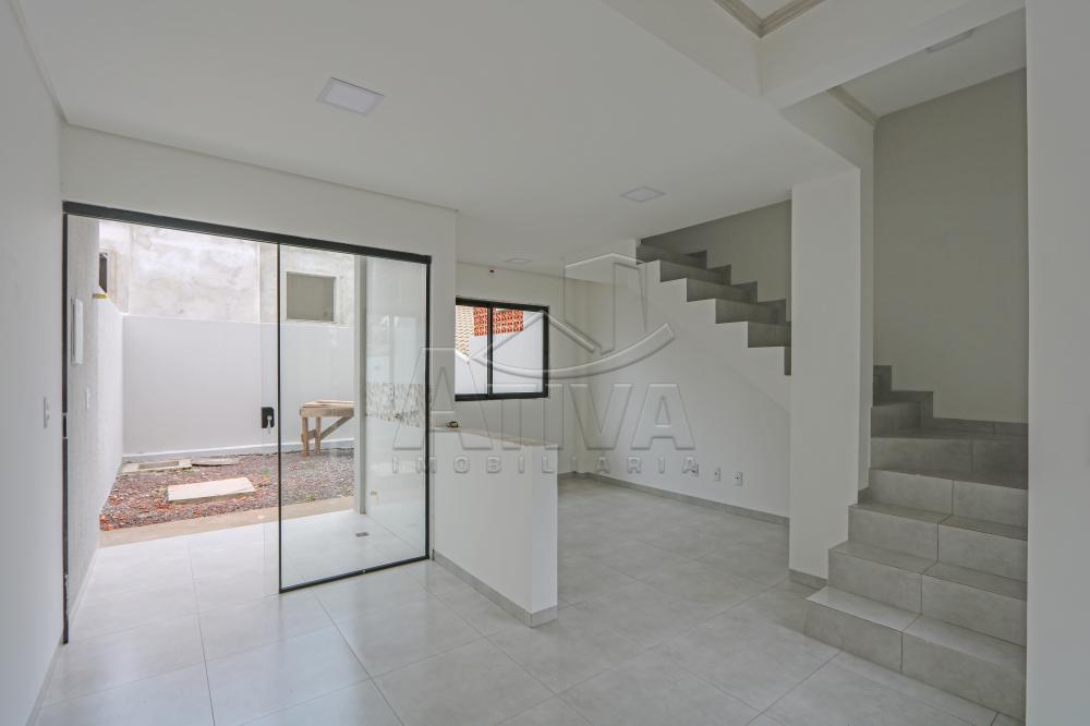 Comprar Casa / Sobrado em Toledo apenas R$ 210.000,00 - Foto 5