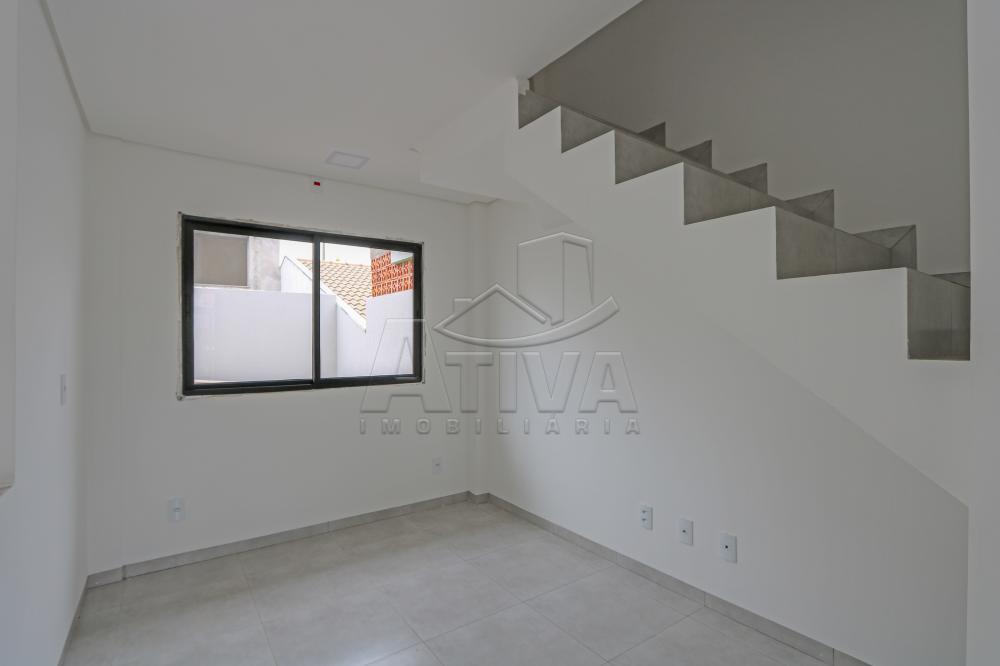 Comprar Casa / Sobrado em Toledo apenas R$ 210.000,00 - Foto 6