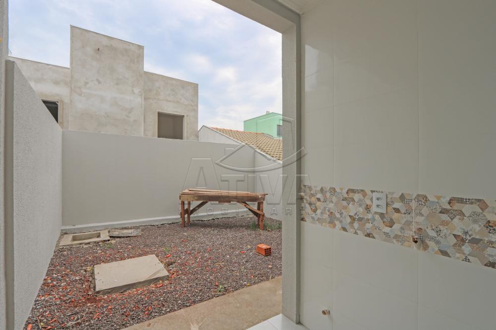 Comprar Casa / Sobrado em Toledo apenas R$ 210.000,00 - Foto 16