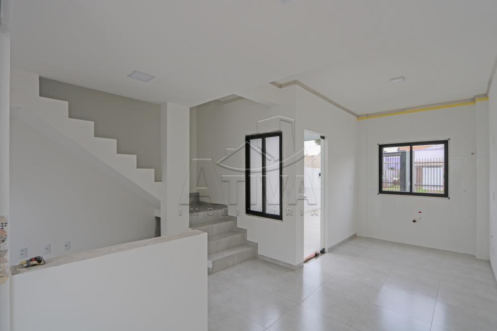 Comprar Casa / Sobrado em Toledo apenas R$ 210.000,00 - Foto 8