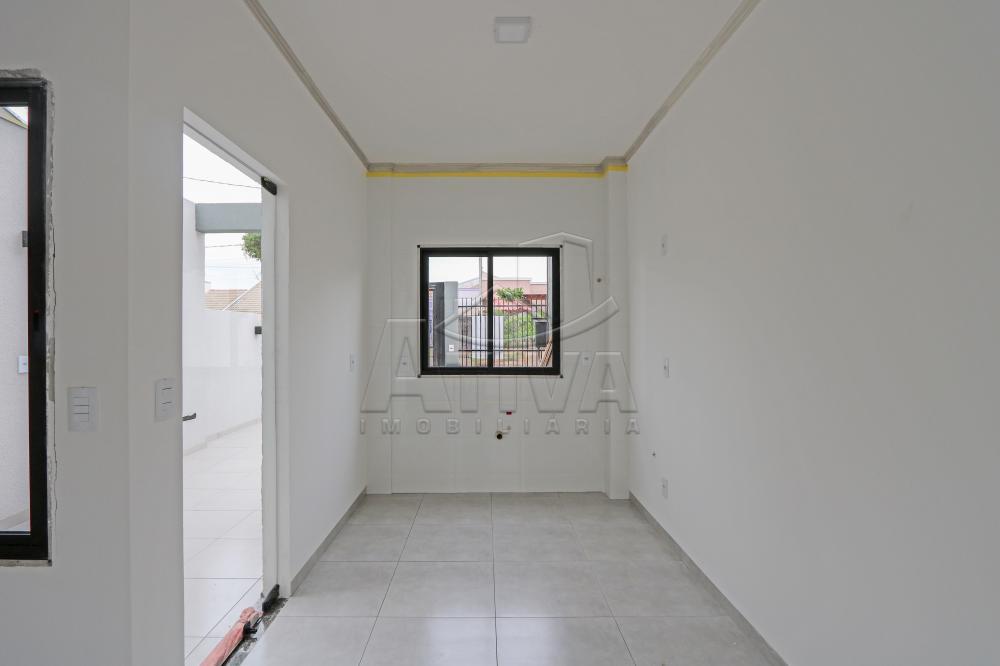Comprar Casa / Sobrado em Toledo apenas R$ 210.000,00 - Foto 9