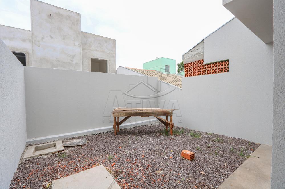 Comprar Casa / Sobrado em Toledo apenas R$ 210.000,00 - Foto 17