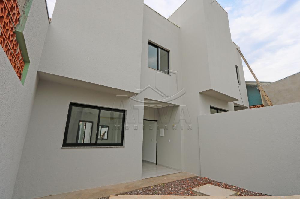 Comprar Casa / Sobrado em Toledo apenas R$ 210.000,00 - Foto 18