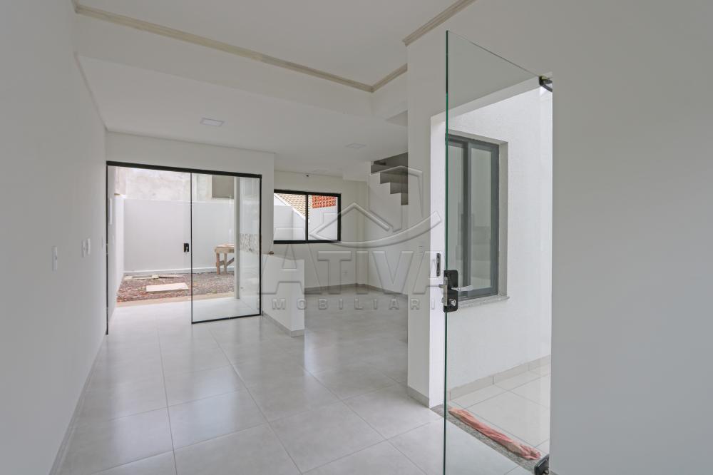 Comprar Casa / Sobrado em Toledo apenas R$ 210.000,00 - Foto 4