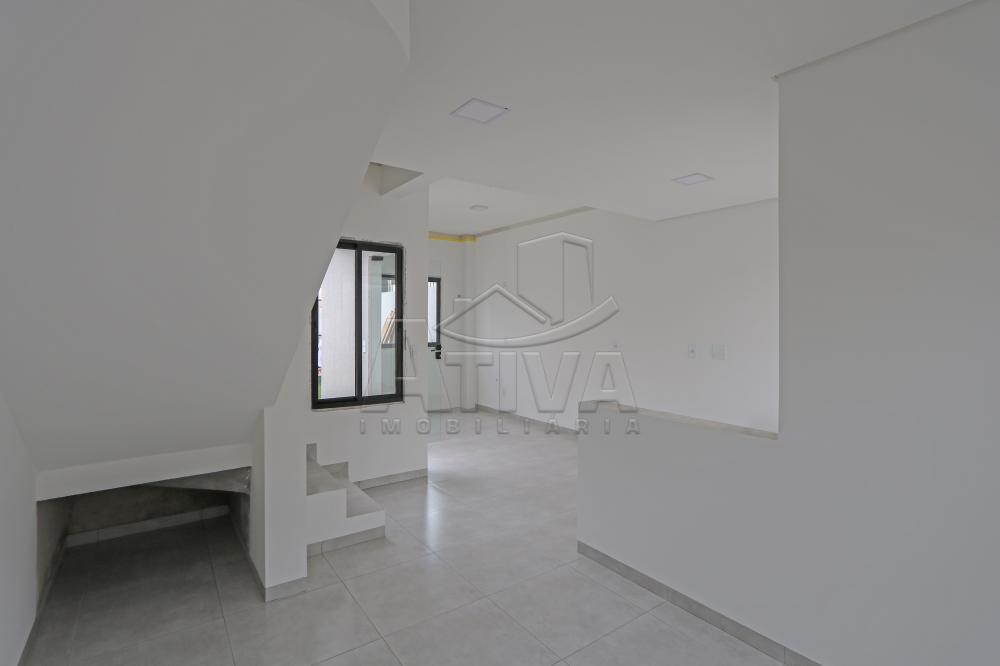 Comprar Casa / Sobrado em Toledo apenas R$ 210.000,00 - Foto 7