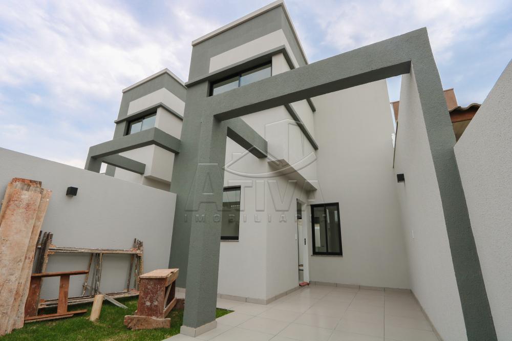 Comprar Casa / Sobrado em Toledo apenas R$ 210.000,00 - Foto 3