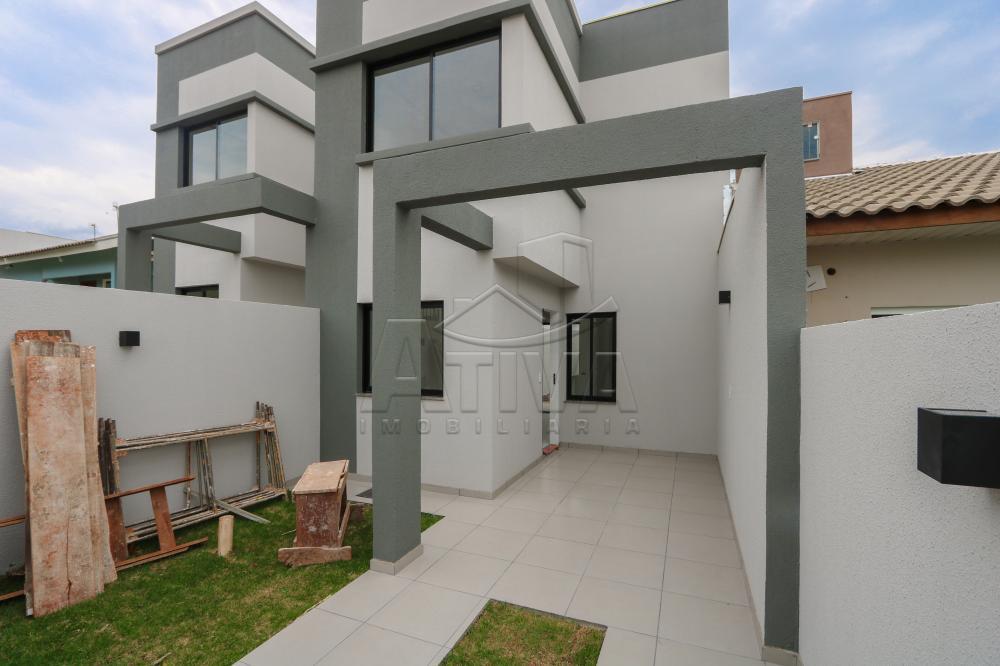 Comprar Casa / Sobrado em Toledo apenas R$ 210.000,00 - Foto 2