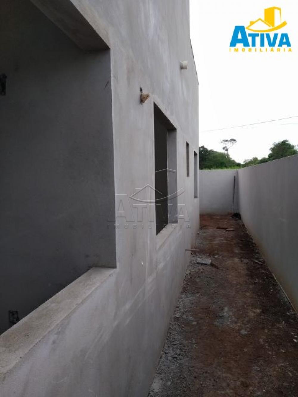 Comprar Casa / Padrão em Toledo apenas R$ 160.000,00 - Foto 3