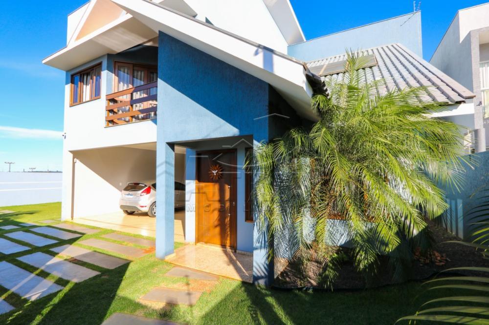 Alugar Casa / Sobrado em Toledo apenas R$ 2.000,00 - Foto 2