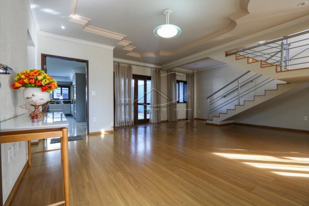 Alugar Casa / Sobrado em Toledo apenas R$ 2.000,00 - Foto 6