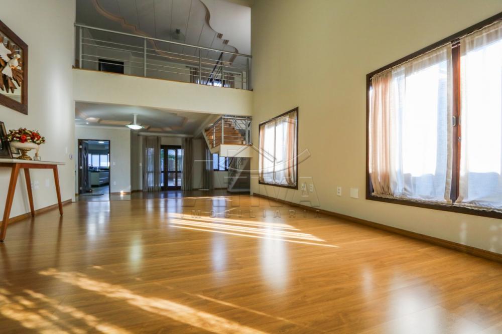 Alugar Casa / Sobrado em Toledo apenas R$ 2.000,00 - Foto 7
