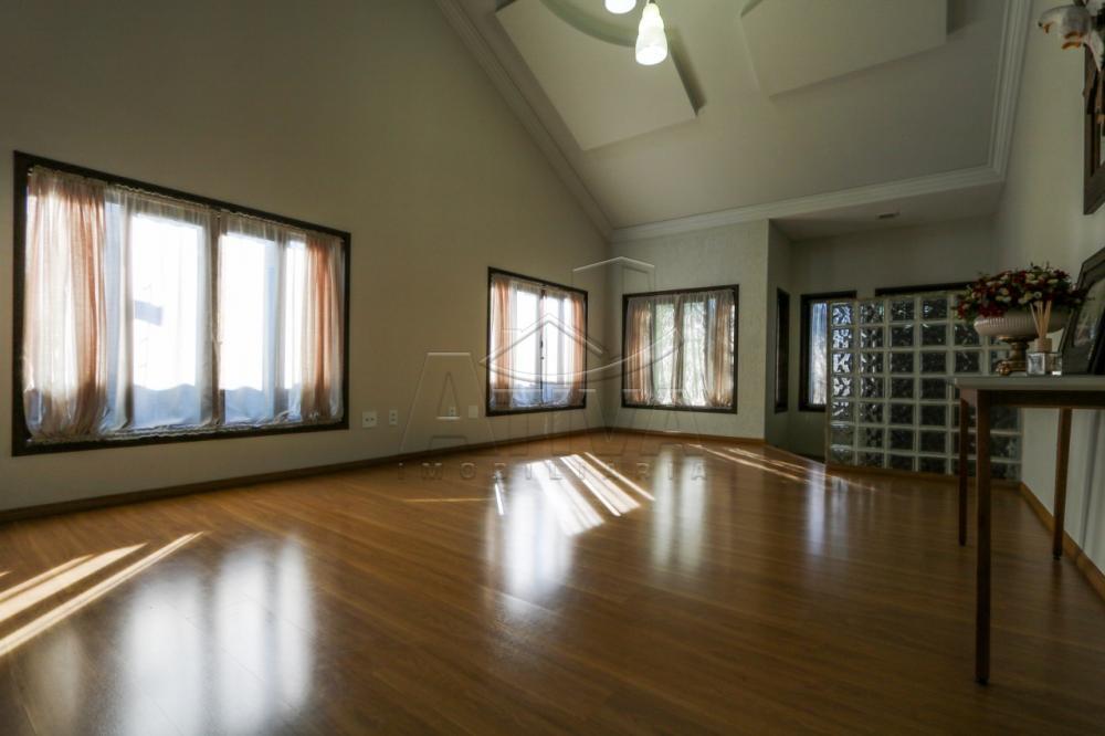 Alugar Casa / Sobrado em Toledo apenas R$ 2.000,00 - Foto 8