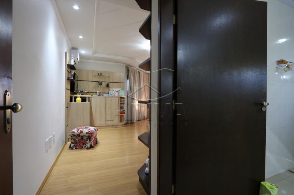 Alugar Casa / Sobrado em Toledo apenas R$ 2.000,00 - Foto 9