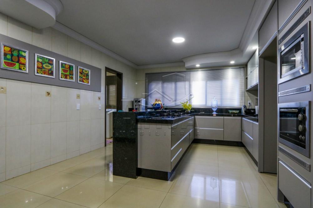 Alugar Casa / Sobrado em Toledo apenas R$ 2.000,00 - Foto 10