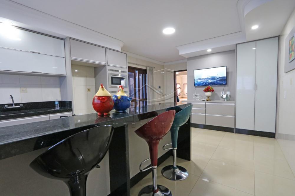Alugar Casa / Sobrado em Toledo apenas R$ 2.000,00 - Foto 11