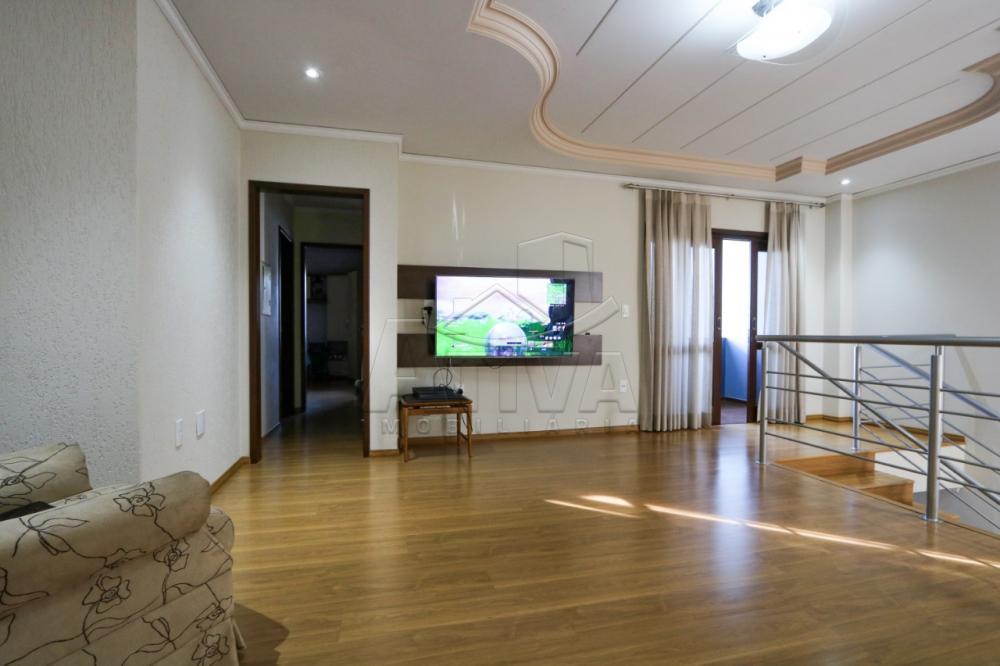 Alugar Casa / Sobrado em Toledo apenas R$ 2.000,00 - Foto 12