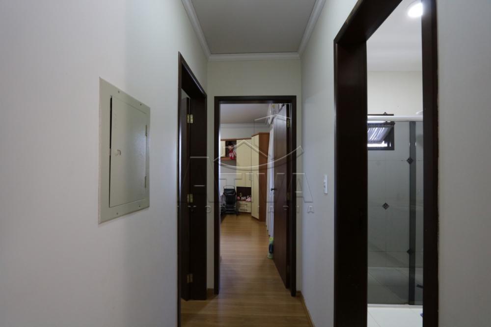 Alugar Casa / Sobrado em Toledo apenas R$ 2.000,00 - Foto 14