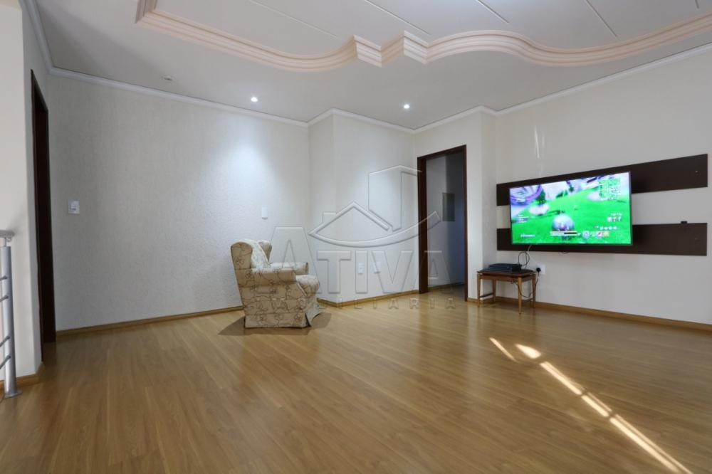 Alugar Casa / Sobrado em Toledo apenas R$ 2.000,00 - Foto 13