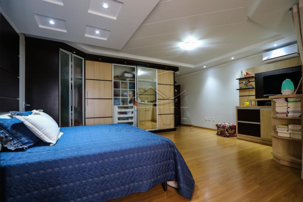 Alugar Casa / Sobrado em Toledo apenas R$ 2.000,00 - Foto 16