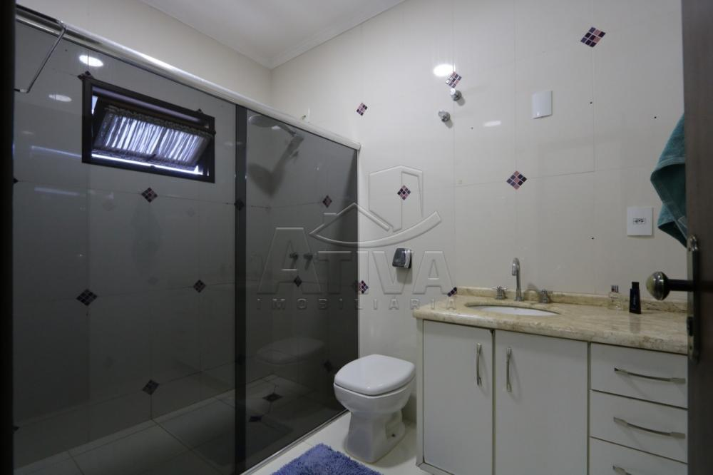 Alugar Casa / Sobrado em Toledo apenas R$ 2.000,00 - Foto 17