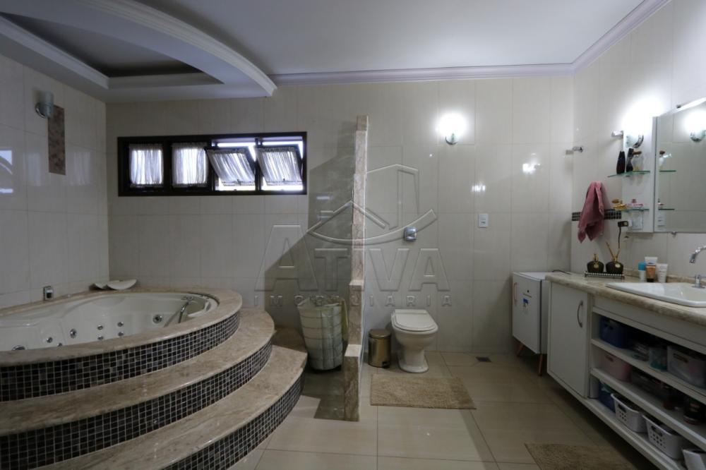 Alugar Casa / Sobrado em Toledo apenas R$ 2.000,00 - Foto 19