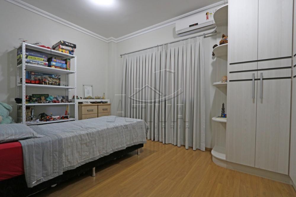 Alugar Casa / Sobrado em Toledo apenas R$ 2.000,00 - Foto 22