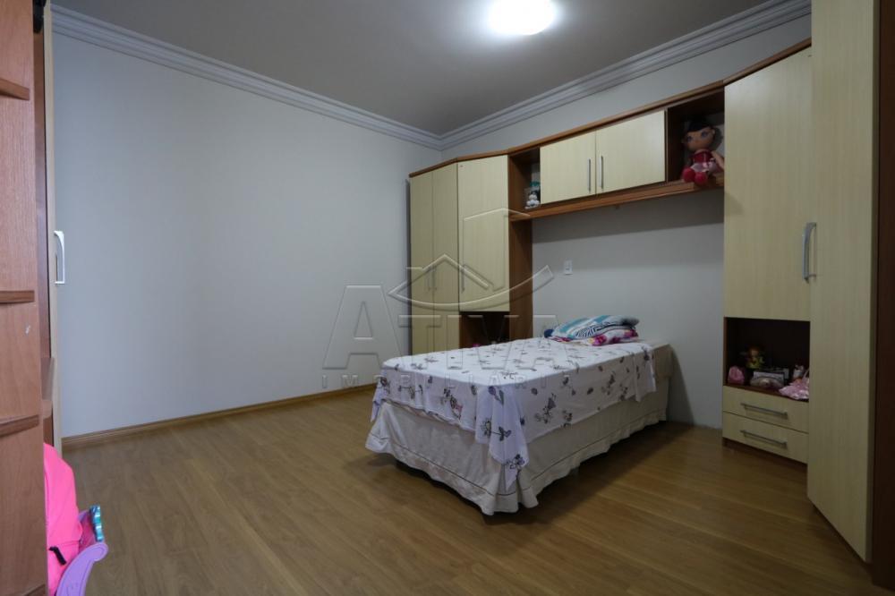 Alugar Casa / Sobrado em Toledo apenas R$ 2.000,00 - Foto 23