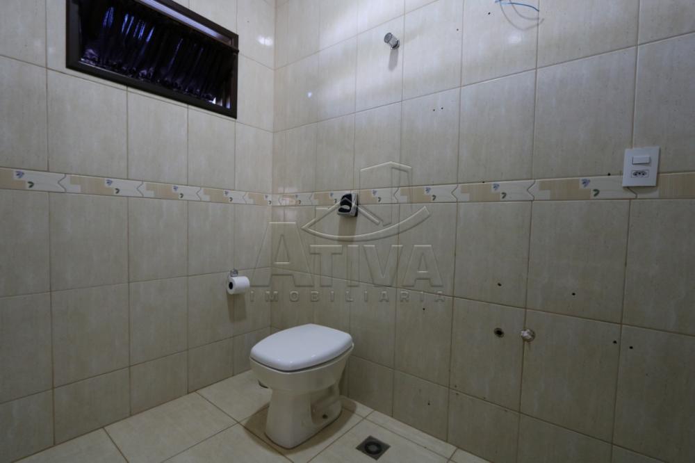Alugar Casa / Sobrado em Toledo apenas R$ 2.000,00 - Foto 26