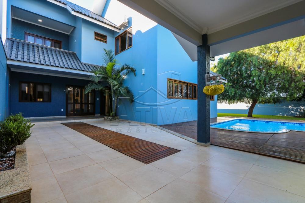 Alugar Casa / Sobrado em Toledo apenas R$ 2.000,00 - Foto 31