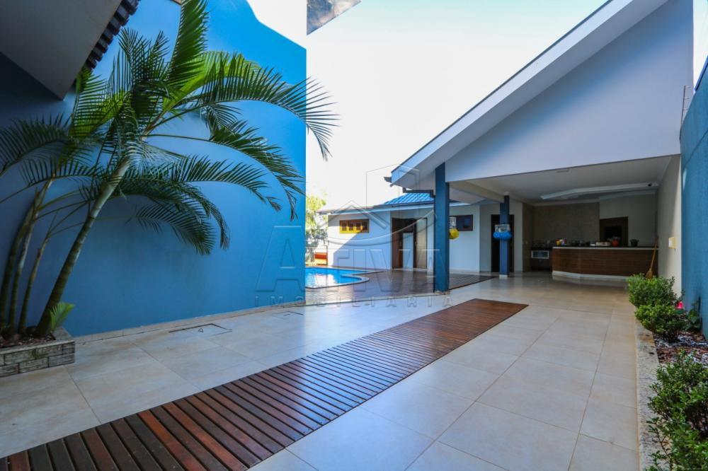 Alugar Casa / Sobrado em Toledo apenas R$ 2.000,00 - Foto 32