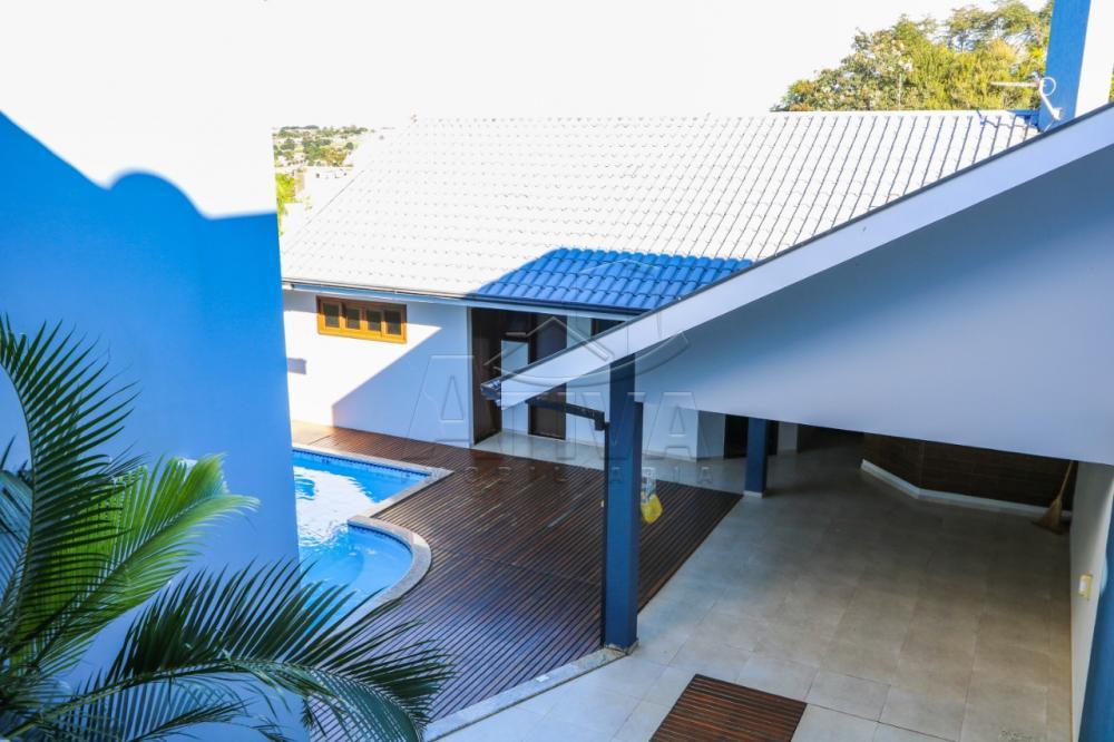 Alugar Casa / Sobrado em Toledo apenas R$ 2.000,00 - Foto 35