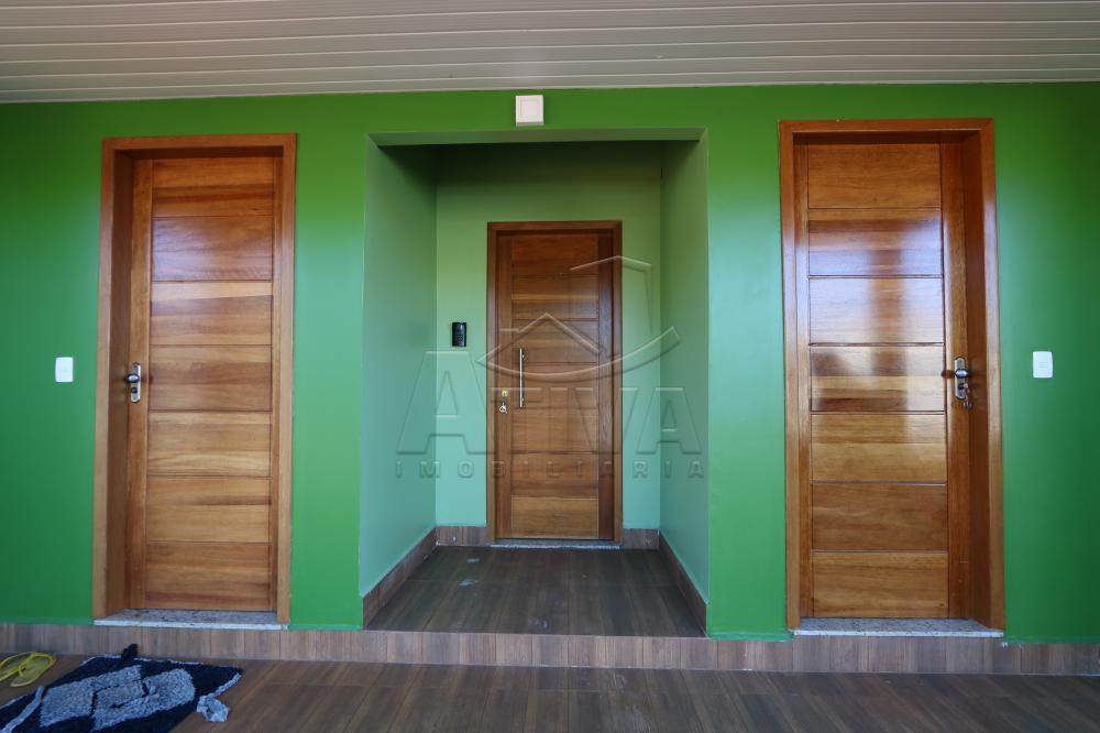Alugar Apartamento / Padrão em Toledo apenas R$ 580,00 - Foto 2