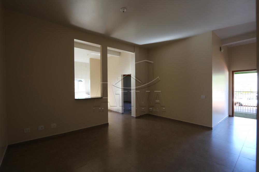 Alugar Apartamento / Padrão em Toledo apenas R$ 580,00 - Foto 4