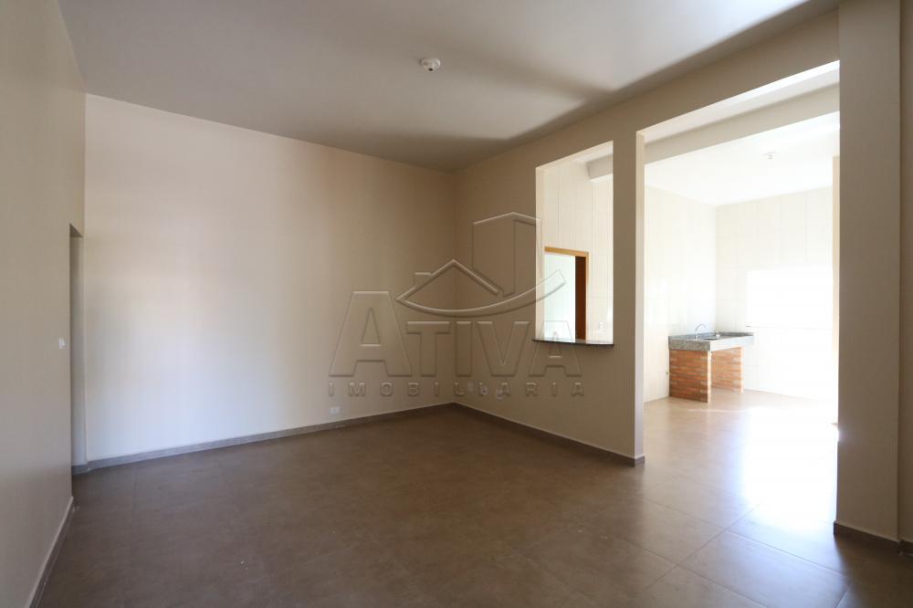 Alugar Apartamento / Padrão em Toledo apenas R$ 580,00 - Foto 5