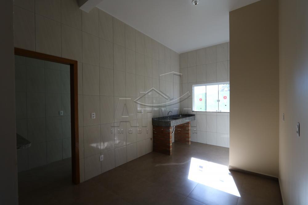 Alugar Apartamento / Padrão em Toledo apenas R$ 580,00 - Foto 6