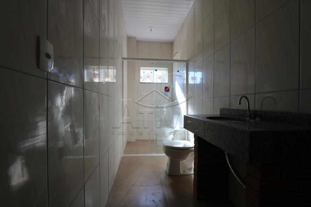 Alugar Apartamento / Padrão em Toledo apenas R$ 580,00 - Foto 8