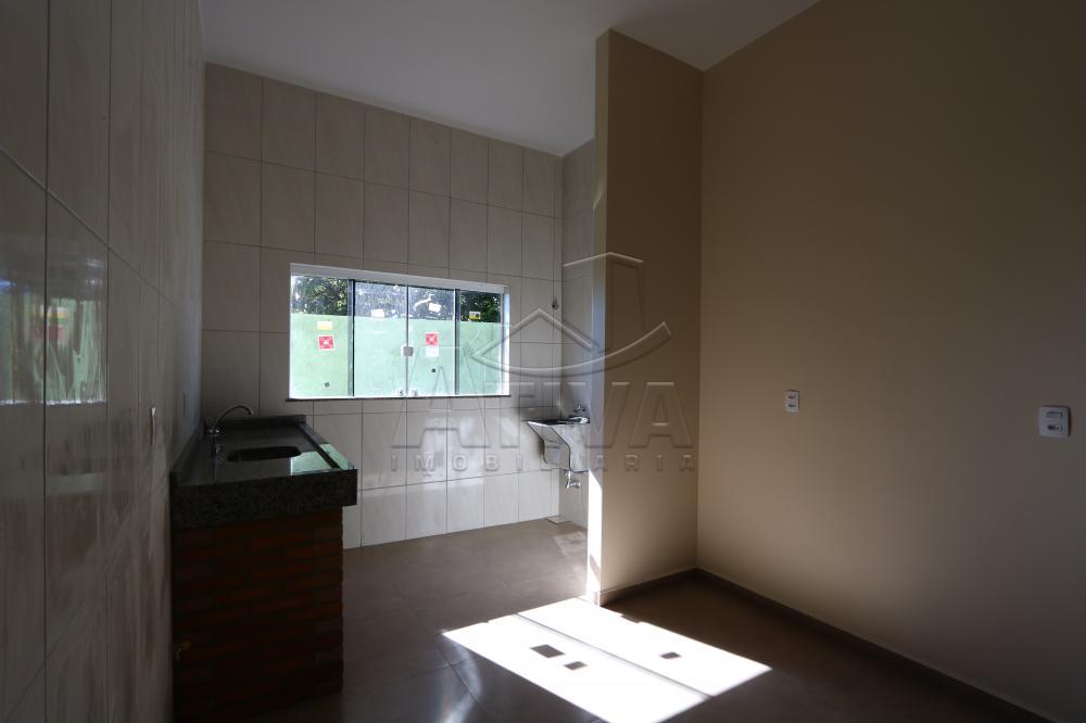 Alugar Apartamento / Padrão em Toledo apenas R$ 580,00 - Foto 7