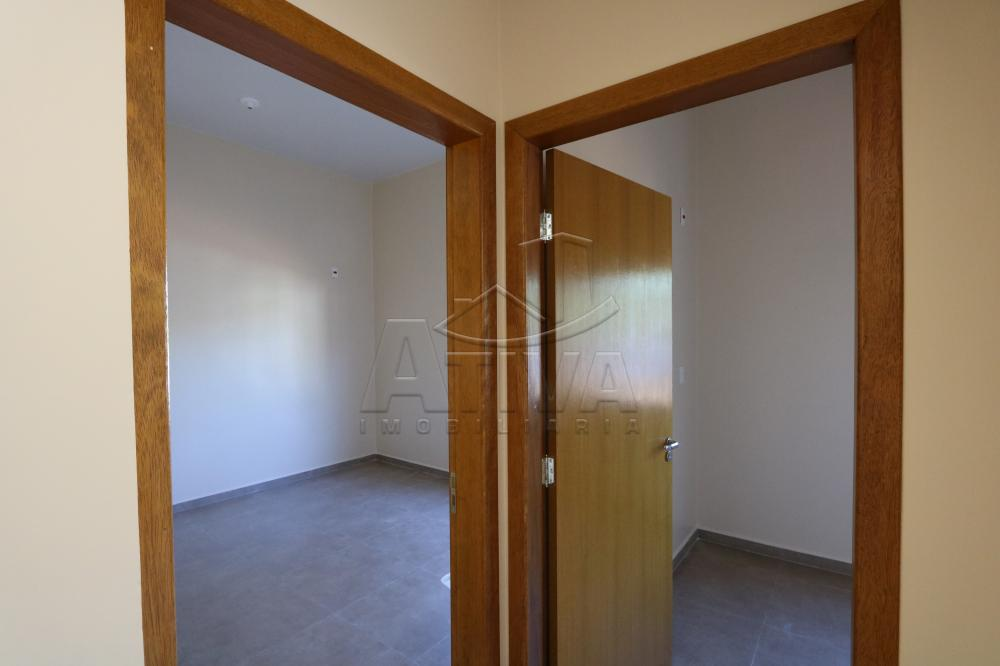 Alugar Apartamento / Padrão em Toledo apenas R$ 580,00 - Foto 9