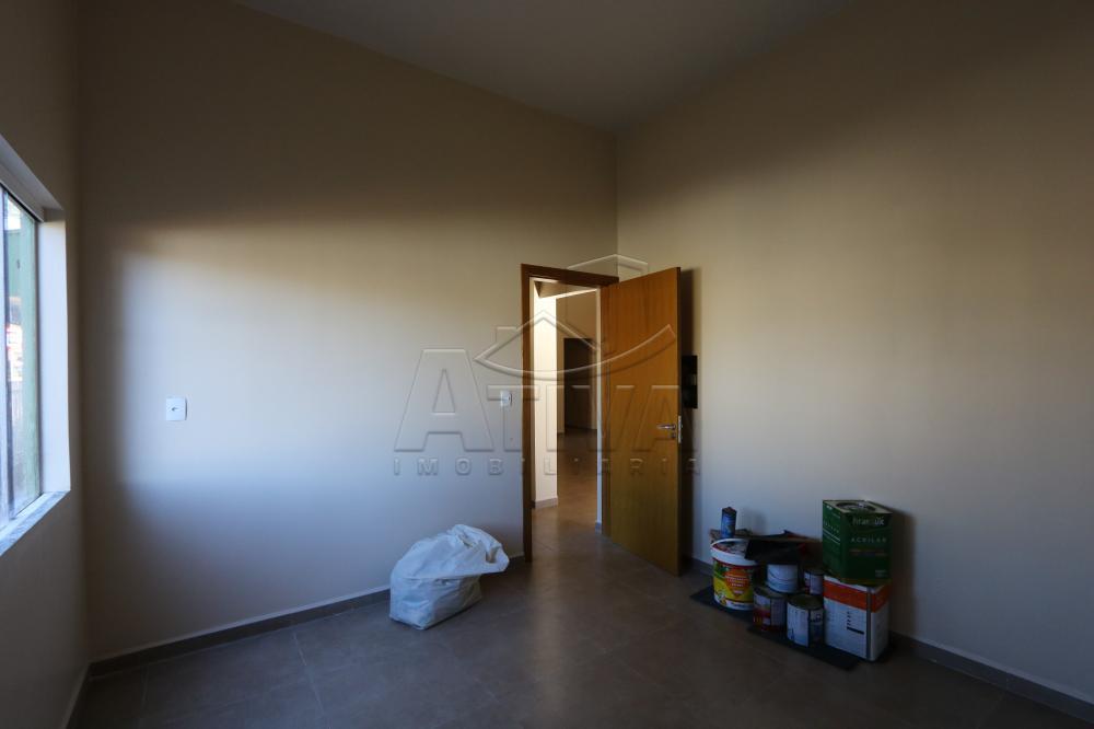 Alugar Apartamento / Padrão em Toledo apenas R$ 580,00 - Foto 11