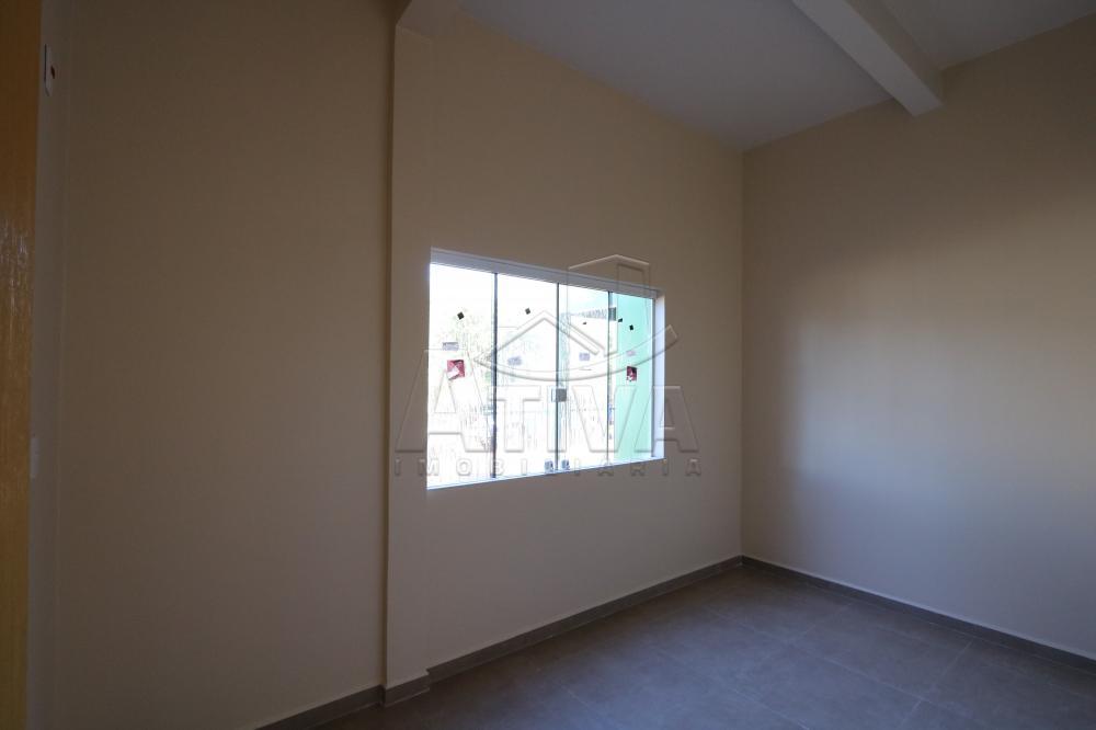 Alugar Apartamento / Padrão em Toledo apenas R$ 580,00 - Foto 12