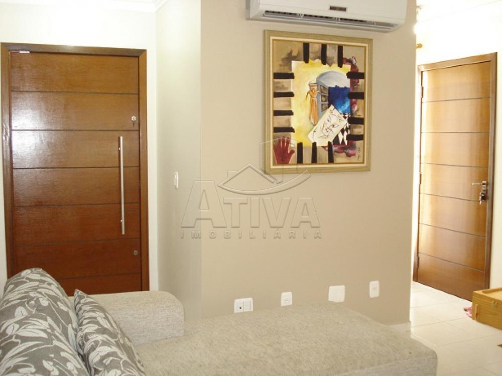 Comprar Casa / Sobrado em Toledo apenas R$ 420.000,00 - Foto 4
