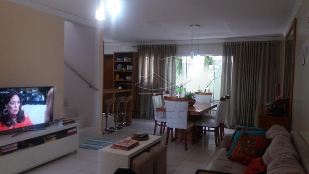 Comprar Casa / Sobrado em Toledo apenas R$ 420.000,00 - Foto 7