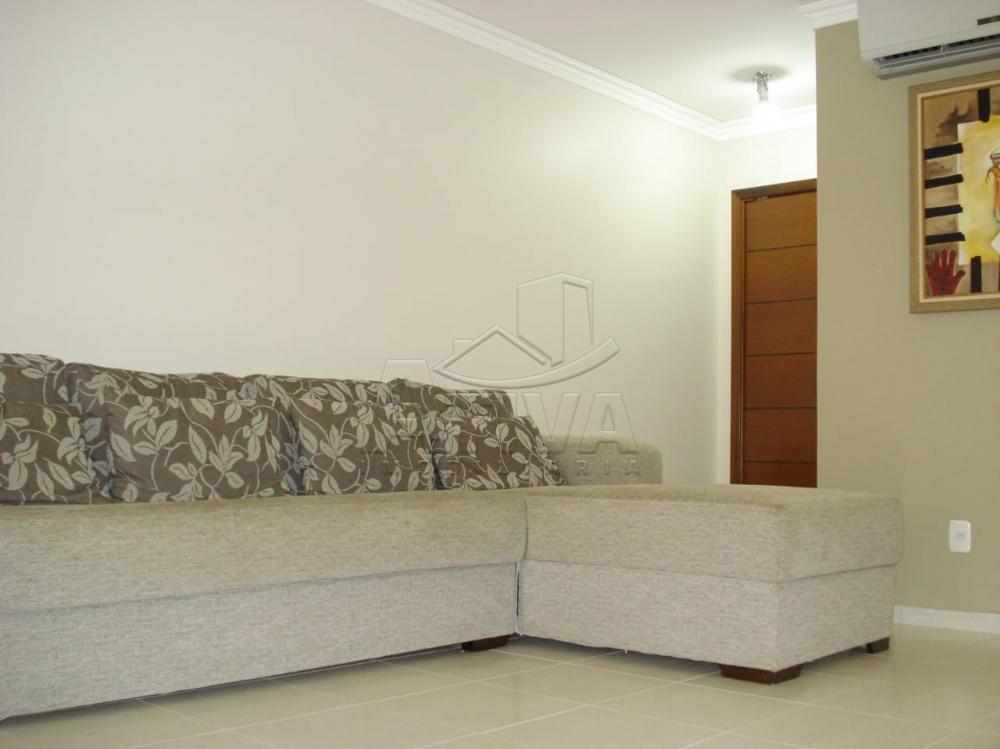 Comprar Casa / Sobrado em Toledo apenas R$ 420.000,00 - Foto 8