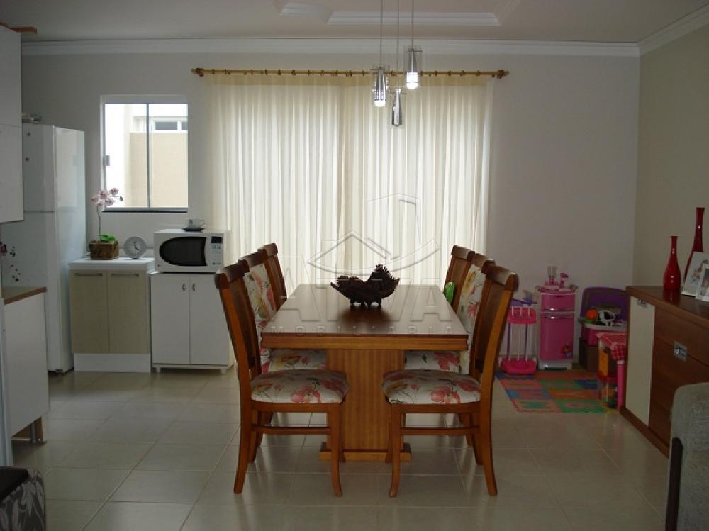 Comprar Casa / Sobrado em Toledo apenas R$ 420.000,00 - Foto 10