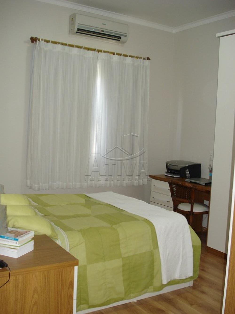 Comprar Casa / Sobrado em Toledo apenas R$ 420.000,00 - Foto 15