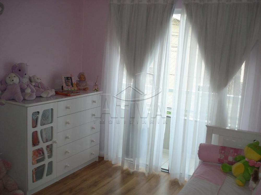 Comprar Casa / Sobrado em Toledo apenas R$ 420.000,00 - Foto 18
